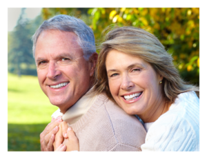 Medicare Advantage Insurance Policies Connecticut Insurance agency image