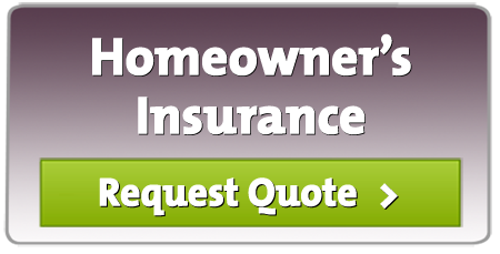 Homeowners Insurance Connecticut, New Jersey, New Hampshire, New York & South Carolina