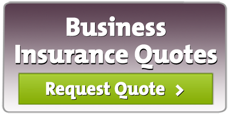 Business Insurance quotes for Connecticut button