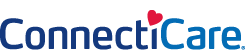 ConnectiCare Insurance Logo