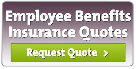 Connecticut Employee Benefits Insurance Quotes Button