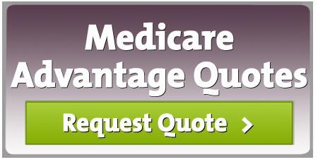 Get FREE Medicare Advantage Quotes