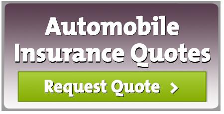 Connecticut Low cost car insurance